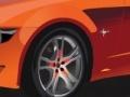 Игра Mustang racing