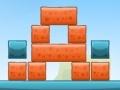 Игра Kamikaze Blocks
