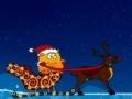 Игра Christmas Trip