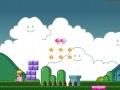 Игра Mario Rainbow Island 2