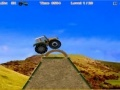 Игра Super Tractor - Play Super Tractor for Free