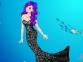 Игра Royal Mermaid's Birthday