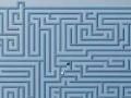 Игра The-Maze