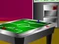 Игра Arcade Escape