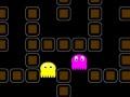 Игра Classic PacMan