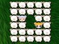 Game Run Lamb Run