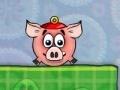 Игра Piggy Wiggy