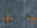 Игра Boeing 747 Parking