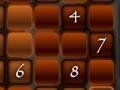 Игра Sudoku Omega