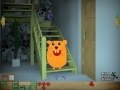 Игра Little Hamster Escape