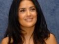 Игра Salma Hayek