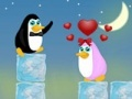 Игра Lonely Penguin