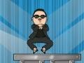 Spiel Gangnam Ta Ta Ta 2