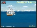 Игра Caribean pirates