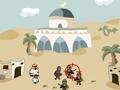 Spel Iraqi militia