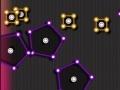 Игра Polygons chain