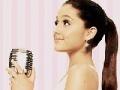 Игра Ariana Grande Lyric Quiz