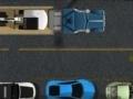 Игра Just Park It 2