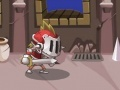 Игра God Of Armor - Invincible Version