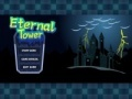 Игра Eternal tower