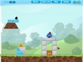 Игра Chicken House Level Pack