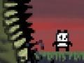 Игра Panda Rush