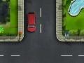 Игра US Traffic