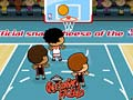 Gioco NBA All-Star