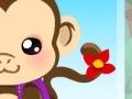 Игра Monkey Care