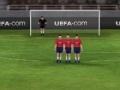 Spiel Free-Kick Fever