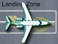 Spēle Jumbo Jet Parking