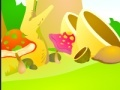 Игра World Of Bugs Decoration