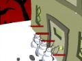 Игра Snowmageddon