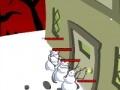 Gioco Snowmageddon