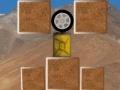 Игра Rolling Tires 2