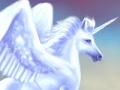 Игра The last Winged Unicorn