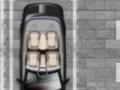 Игра Auto repair parking