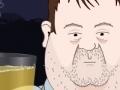 Игра Beer balance