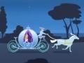 Игра Cinderella