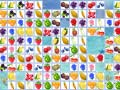 Spiel Fruit Connect