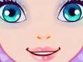 Игра Dating makeover