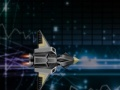 Игра 9X - The Mission