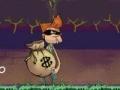 Игра Money kickers