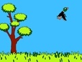 Игри Hunter on ducks