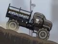 Игра Gloomy Truck 2