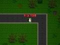 Игра Zombie Micro
