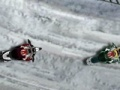 Игра Furios Moto Challenge