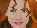 Игра Jennifer Lopez makeover