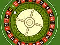 Gioco Top View Roulette
