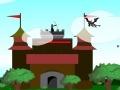 Igra Dinasour Attack